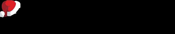 Logo3 Christmas-01.png