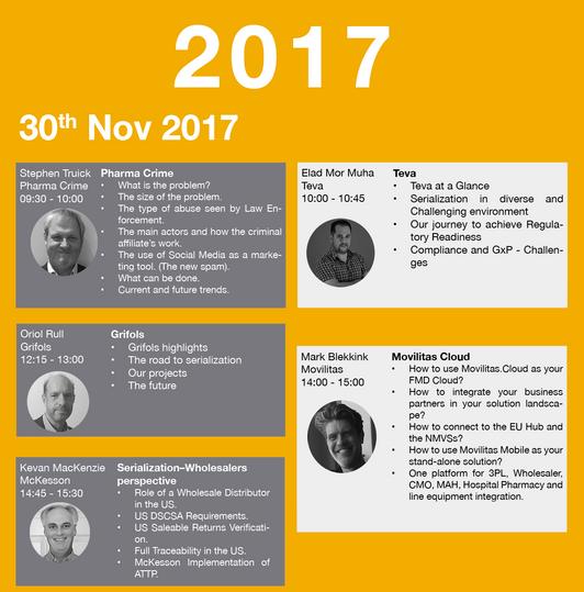 Broschüre_T&T_Conference_Bilder7.png