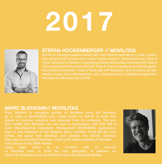 Broschüre_T&T_Conference_Bilder15.png