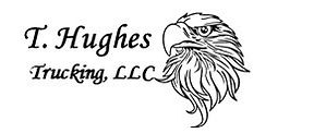Hughes Trucking.jpg