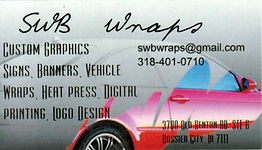 SWBWraps1.jpg