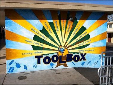 Toolbox+Mural.jpg