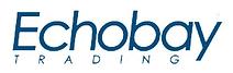 Echobay-Logos.png