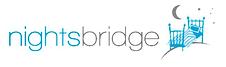 Nightsbridge Logos.png