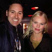 Kate Bosworth.jpg