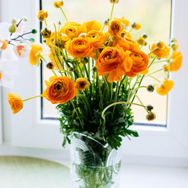 flower arrangement93