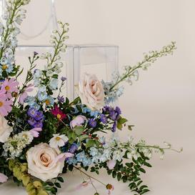 flower arrangement102