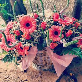 flower arrangement75