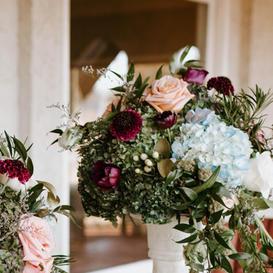 flower arrangement97