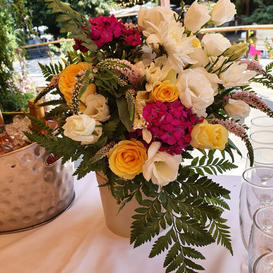 flower arrangement67