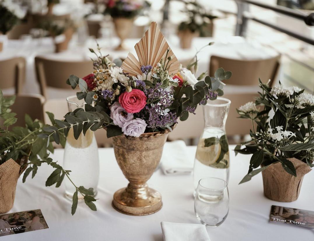 flower arrangement114