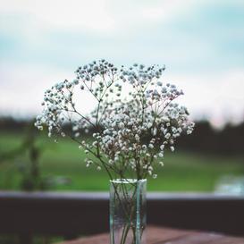 flower arrangement128