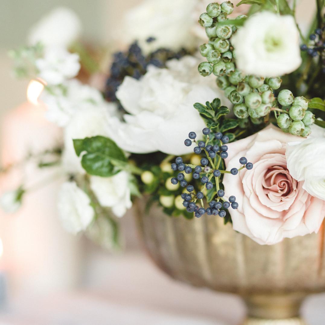 flower arrangement91