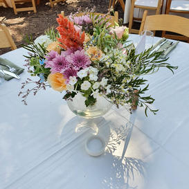 flower arrangement78
