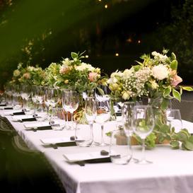 flower arrangement13