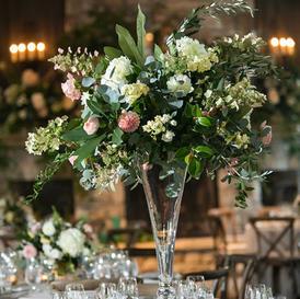flower arrangement133