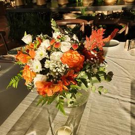 flower arrangement84