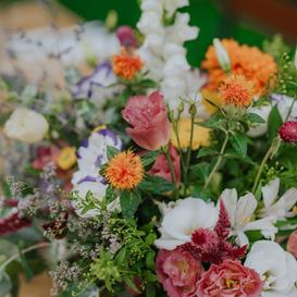 flower arrangement127