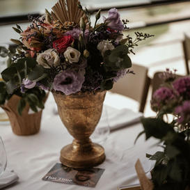 flower arrangement111