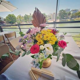 flower arrangement73
