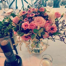 flower arrangement74