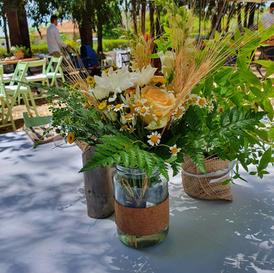 flower arrangement87