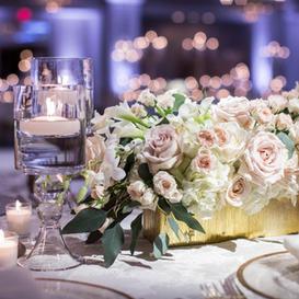 flower arrangement108