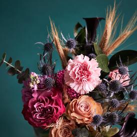 flower arrangement126