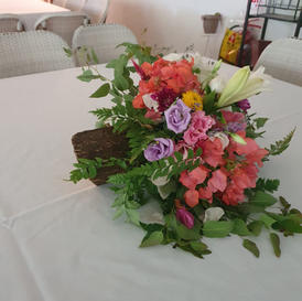 flower arrangement68