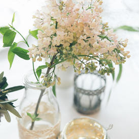 flower arrangement132