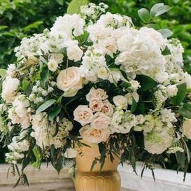 flower arrangement139