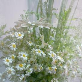 flower arrangement131