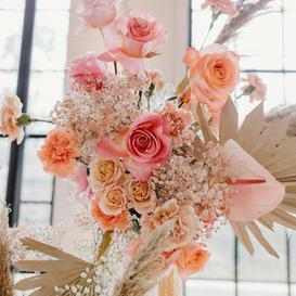 flower arrangement101