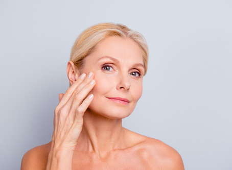 New Anti-Ageing guide