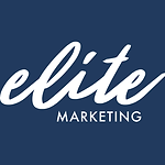 Elite Marketing - Newark, Ohio