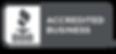 DArk Gray BBB Logo.png