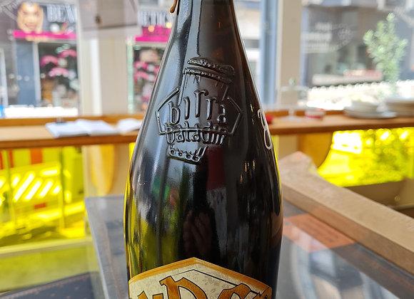 SUPER - Birra Baladin  -  75cl