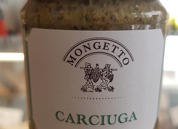 CARCIUGA - 200gr