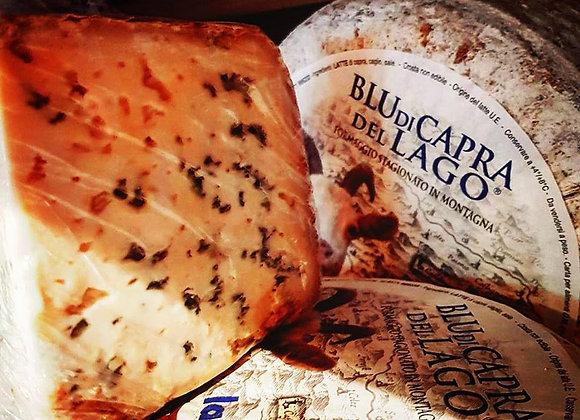 Blu di capra (chèvre)- 150 grammes