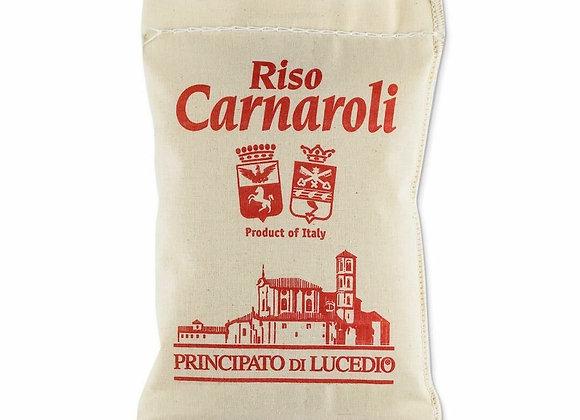 Riz CARNAROLI. (GR. 500)