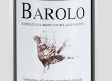 BAROLO DOCG 2015 - Bio