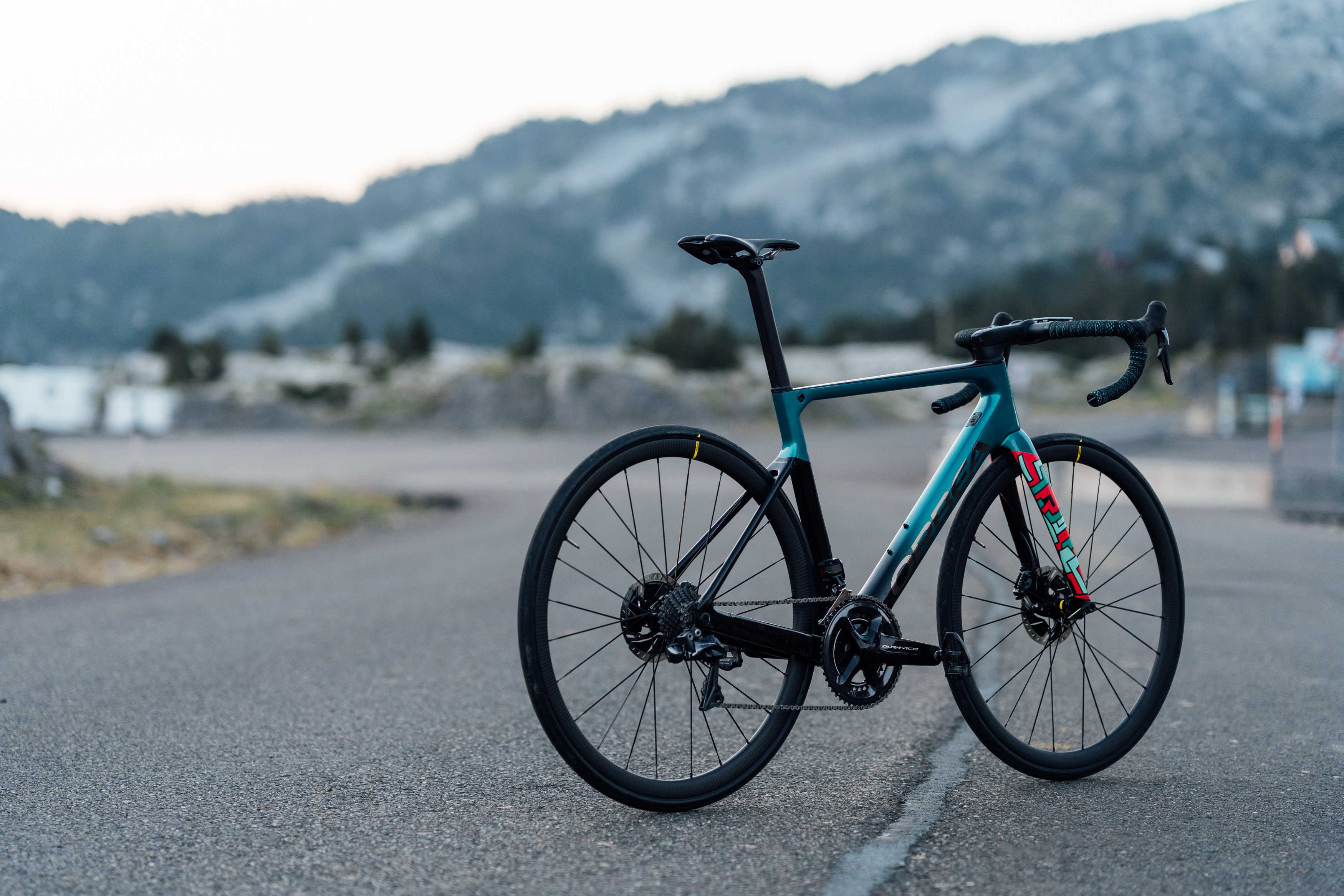 OrbeaOrcaOMX2020_Bikechecks-31