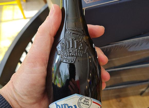 Birra Nazionale Baladin -  33cl