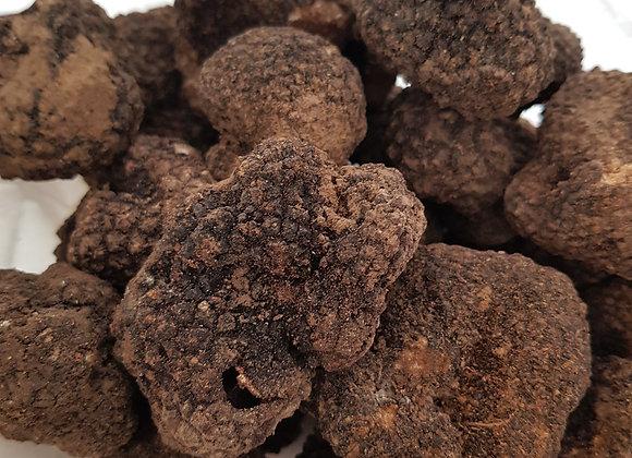 Beurre à la truffe noire - 80gr