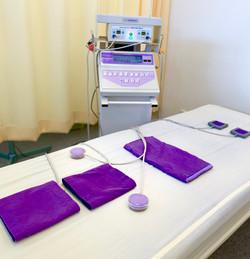 高周波治療器 レメシス