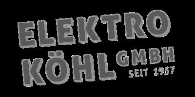 elektro-köhl_edited.png