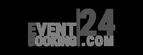eventbooking24com_edited.png