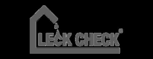 Leckcheck_edited.png