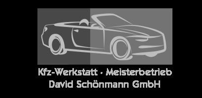 kfz-schönmann_edited.png