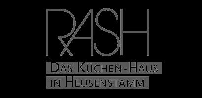 Rash-küchenhaus_edited.png